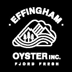 Effingham Oyster